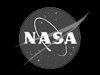 NASA logo - link to Goddard Space Centre